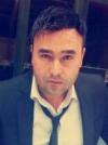 Profilbild von Dursun Bilgilisoy  Elektrotechnik / Automatisierungtechnik / SPS_Programmierung