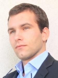 Profilbild von Dusan Cucurevic dusanCucurevic aus Belgrade