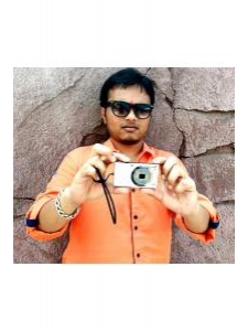 Profileimage by Dushyant Vaghela SEO Expert from Rajkot