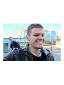 Profilbild von Dustin Boldt Suchmaschinen Optimierung aus Berlin