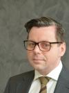 Profilbild von Dustin Dehez  Datenschutzbeauftragter Informationssicherheitsberater