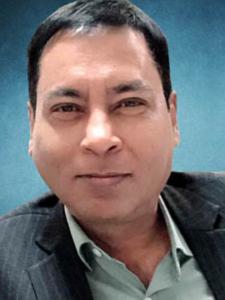 Profileimage by Dutta Ashim I\'m a Wordpress expert. I create awesome UI/UX.  from NewDelhi