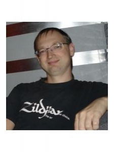 Profileimage by Dzianis Halitski Senior Java Developer from Minsk