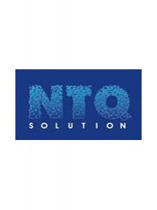 Profileimage by Dzung Nguyen NTQ-Solution from Hanoi