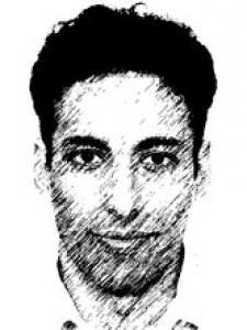Profilbild von Anonymes Profil, Webdesign - Homepages und Onlineshops