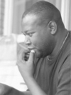 Profilbild von Earl Plak  MicroStrategy Berater