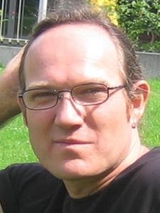 Profilbild von Eberhard Iglhaut Senior Java Developer and Software Architect aus Berlin