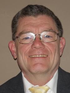 Profilbild von Eberhard Kaum SLA-Berater aus Buchholz