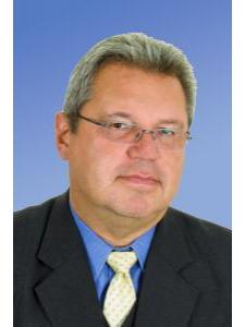Profilbild von Eberhard Markert Unternehmensberater aus Muenchen