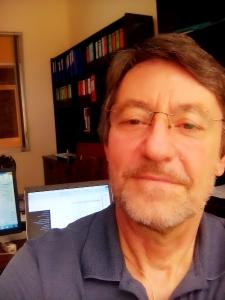Profilbild von Eberhard Moebius Schweißfachingenieur aus Wittenberg