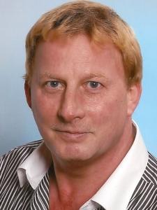 Profilbild von Eberhard Thoelken Bürokaufmann Vertrieb Telemarketing -Sales aus Tutzing