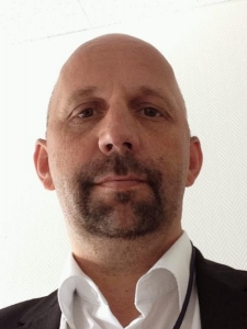 Profilbild von Eberhart Niemes Projektmanager PMP ; IT Service Delivery & Integration; Interims Service Manager; UC Consultant aus Koeln