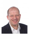 Profilbild von Eckardt Fritz  Professionelle Web- und Datenbankentwicklung; MS-Office-Spezialist, speziell VBA Access und Excel