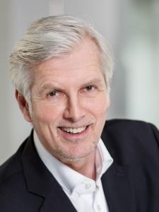 Profilbild von Eckardt Mohr Interims Sales aus Muenchen