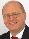 Profilbild von Eckart Achauer  Managementberater & Interim Manager