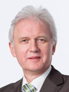 Profilbild von Eckhard Ernst Scrum Master PSMI; SAFe Program Consultant SPC; Projektmanagment PMP aus Frankfurt