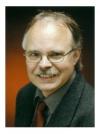 Profilbild von Eckhard Holtmann  vb.net-Entwickler / Geo-Informationssysteme / Experte Druckindustrie