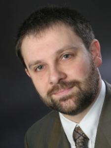 Profilbild von Eckhard Jackstien Senior Consultant, Anwendungs- und Systementwickler MS-SQL Server, Oracle, asp.net aus Siedenburg