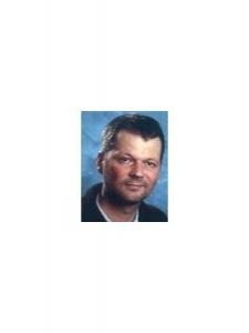 Profilbild von Eckhard Rothfuchs Experte für Sicherheit in der IT aus Goettingen