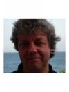 Profilbild von Eckhard Seidler  SAPscript SmartForms  SAP Formularspezialist