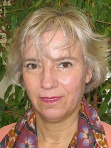 Profilbild von Edda Nourbakhsh C++ Software-Architektur und -Entwicklung, Buskommunikation, Fahrzeug-Diagnose und -kommunikation aus Aachen