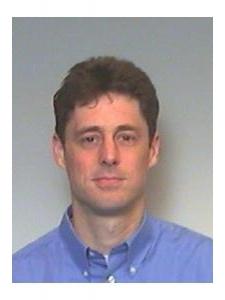Profilbild von Eddy Hustinx Systemingenieur elektrische Fahrzeugantriebe - Steuerungsstechnik aus Roermond