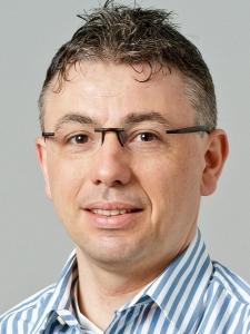 Profilbild von Eddy Schleck Entwickler mit Schwerpunkten Java/JEE, Oracle, C++, KI, IIB, Maximo aus Herzogenrath