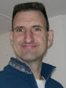Profilbild von Eddy Wolbert TYPO3 Webentwickler aus Vaihingen