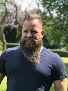 Profilbild von Edgar Ehlers Agil Coach Scrum Master Agil Trainer aus Moenchengladbach