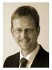 Profilbild von   Senior Consultant Business Continuity, IT Service Continuity, Information Security