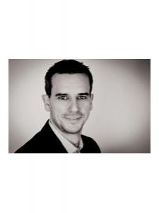 Profilbild von Edgar Puerling IT Berater aus Korschenbroich