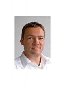 Profilbild von Edgar Schmitz IT Consulting, Projektleitung/ Koordination, IT-Leiter; Geschäftsleitung, disziplinarische Führung aus Overath