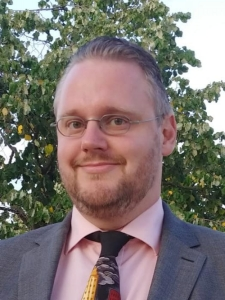 Profilbild von Edgar Wentzlaff Java Software Developer ? Software Architect ? DevOps Engineer ? ERP Consultant aus WerderHavel