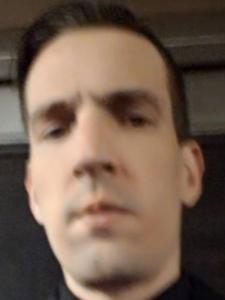 Profileimage by Edgardo Santiago Consultant, Software developer, Wordpress Administrator from
