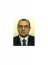 Profilbild von Edik Enjilian  Oracle DBA 12c / 11gR2 / 10gR2 OCP