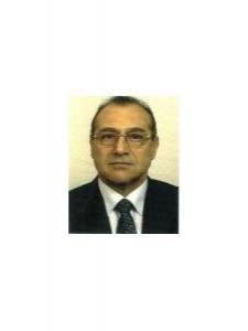 Profilbild von Edik Enjilian Oracle DBA 12c / 11gR2 / 10gR2 OCP aus Berlin