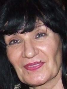Profilbild von Edith Payne PMO - Dokumentenmanagement - Research aus Berlin