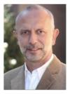 Profilbild von Edmund Pfundstein  Berater und Softwareentwickler in Delphi / Oracle PL/SQL