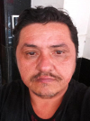 Profile picture by   projetos diversos