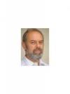 Profilbild von Eduard Andre  Projektleiter, Software Entwickler