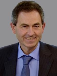 Profilbild von Eduard Gaar Berater FI/CO SAP aus Wetzlar