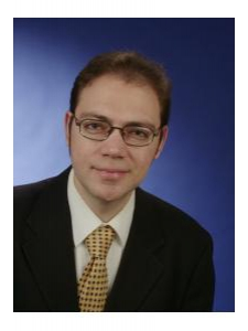 Profilbild von Eduard Gohr Java EE/EAI/WebSphere Berater/Entwickler aus Ostfildern