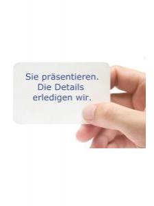 Profilbild von Eduard Hajek Erstellung von Präsentationen in PowerPoint, Keynote, Flash, WPF aus Muenchen