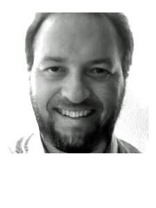 Profilbild von Eduard Kelc FULL STACK ENTWICKLER | Webanwendungen | Desktop Anwendungen aus Wien