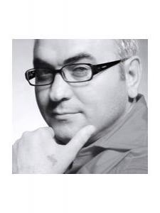 Profilbild von Eduard Kulm Grafiker / Freelancer aus Stuttgart