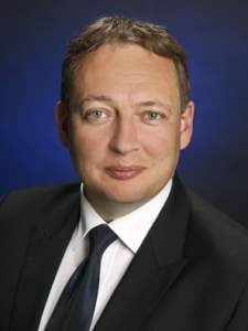Profilbild von Eduard Rieger Projektleiter / Interim Manager / Unternehmensberater aus Frankfurt