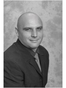 Profilbild von Eduard Schitik Eduard Schitik IT- Services aus Buende