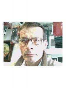 Profilbild von Eduard Wagner Softwareentwickler im Bereich Microsoft aus Wien
