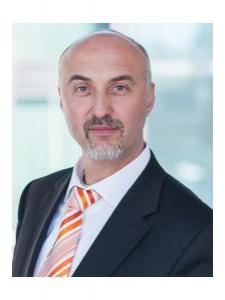 Profilbild von Eduard Weber Strategie-, Business-, Prozessberater, BPA, Auditor, interim Manager mit IT Erfahrung aus Roehrmoos