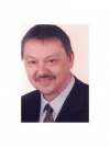 Profilbild von Eduard Zell  EZ